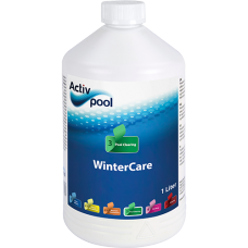 ActivPool WinterCare - 1 L